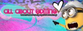 all_about_editing_group_cover_by_thdianaduh-d6oe8am