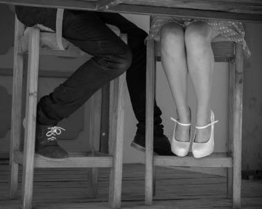 feet-1042336_960_720