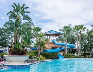 resort-981750_960_720